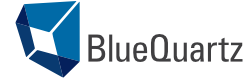 BlueQuartz Software