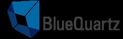 BlueQuartz Software
